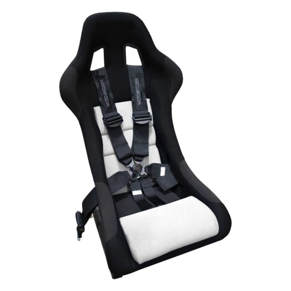 6-Point-Racing-Harness-FIA-Feature-Image