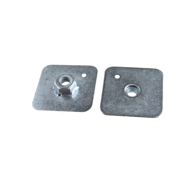 Back-Plates-with-welded-nut-FIA