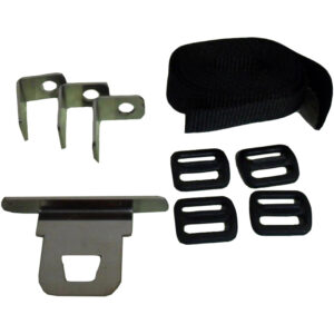 Window-Net-Supplementary-Non-Welding-Kit