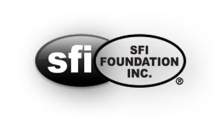 Nascar-SFI-Homologation