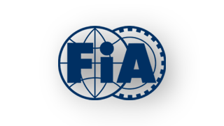 Race-Circuit-Rally-Legal-FIA-Homologation