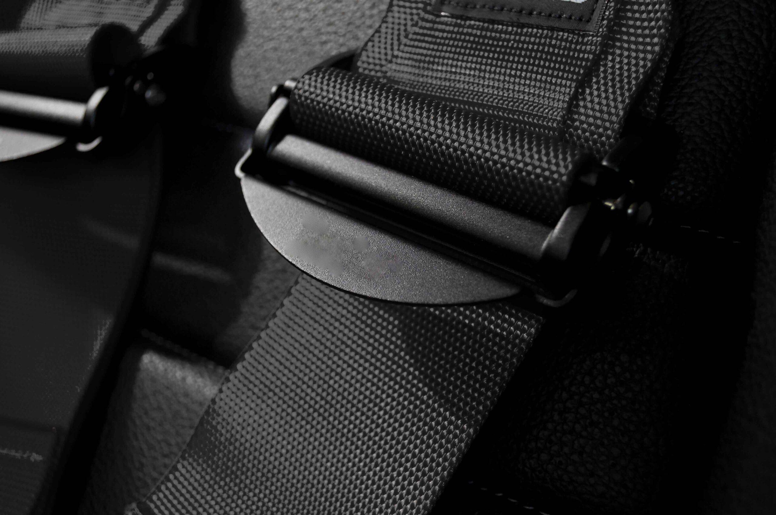 Race-Harness-Shoulder-Adjusters-Lightweight-Red-Square