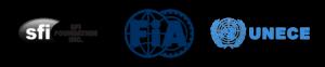 SFI-Foundation-Racing-Nascar-Oval-Homologation-Logo
