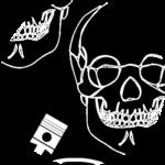 Skulls n' Pistons