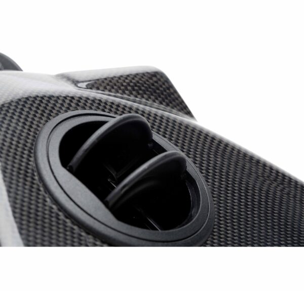 Race-Rally-Track-Air-Vent
